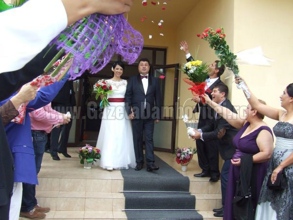 primar petresti nunta 1