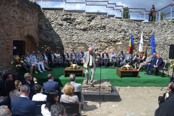zilele cetatii targoviste 2015 (23)_r
