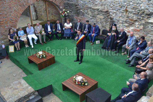 zilele cetatii targoviste 2015 (24)_r