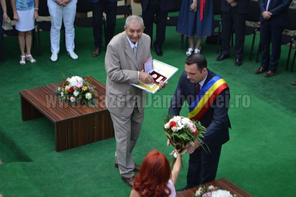 zilele cetatii targoviste 2015 (28)_r
