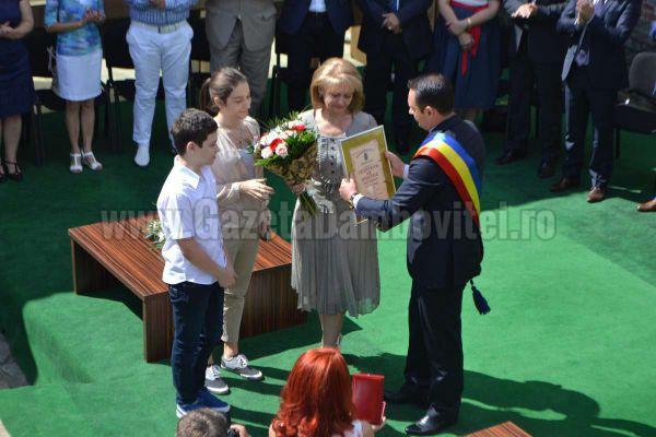 zilele cetatii targoviste 2015 (4)_r