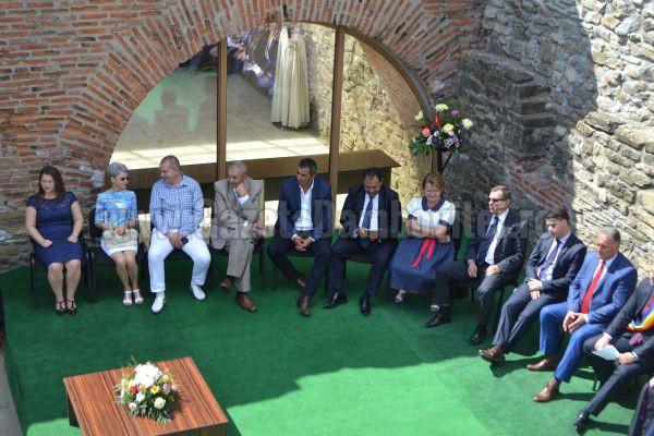 zilele cetatii targoviste 2015 (6)_r