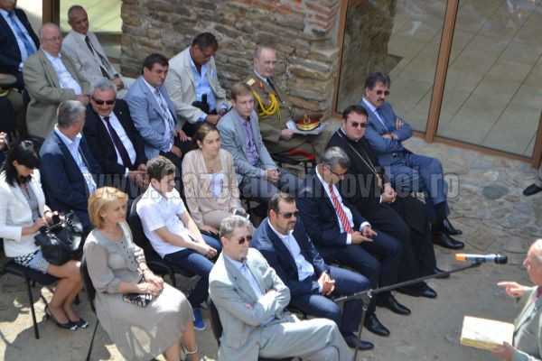 zilele cetatii targoviste 2015 (7)_r