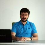 psiholog ivanescu