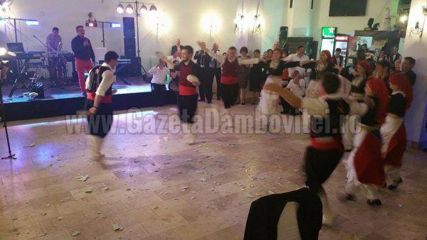 bambos nunta3