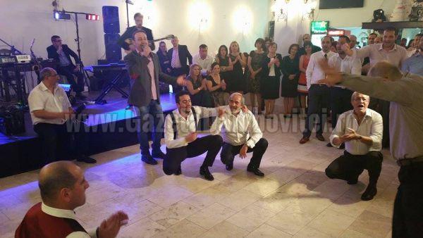 bambos nunta5