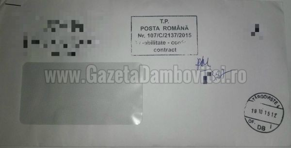 posta1