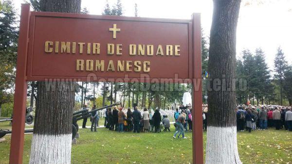 teis cimitir de onoare (1)_r