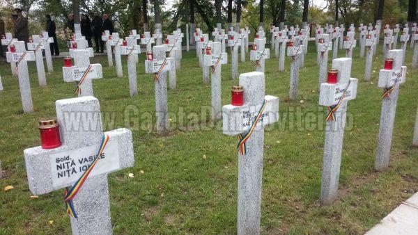 teis cimitir de onoare (7)_r