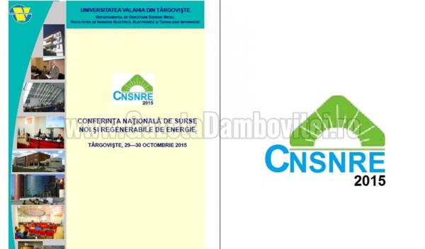 CNSRE (1)