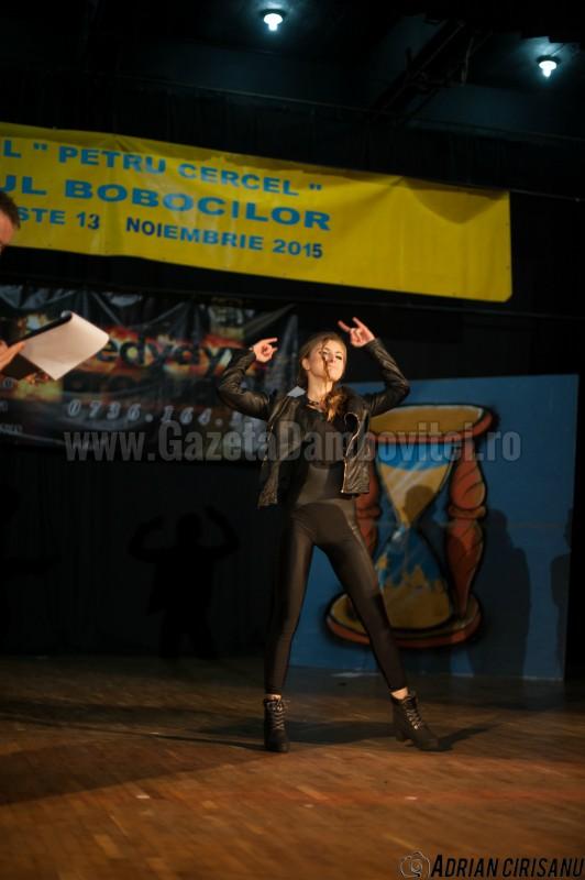 Lorena_532x800
