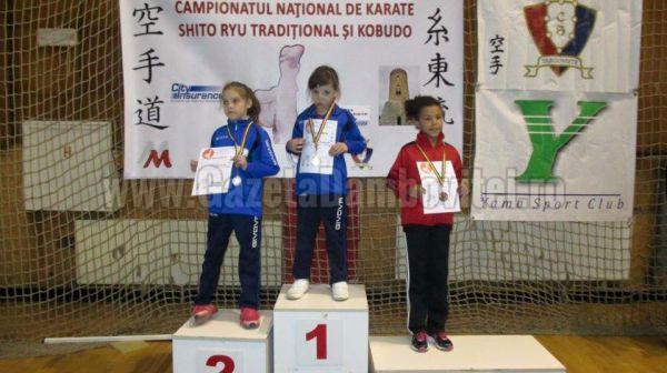 foto karate 2
