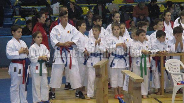 foto karate 3
