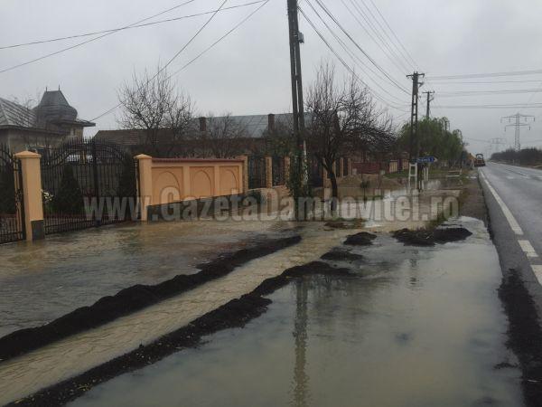 inundatii 4