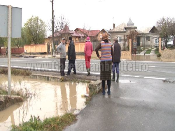 inundatii ilfoveni (1)