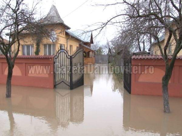inundatii ilfoveni (11)