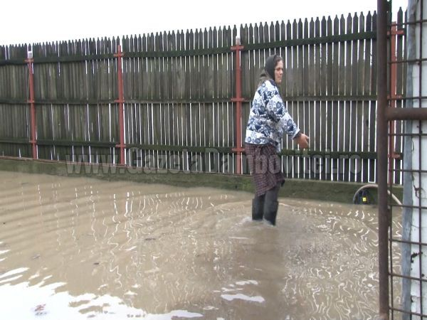 inundatii ilfoveni (13)