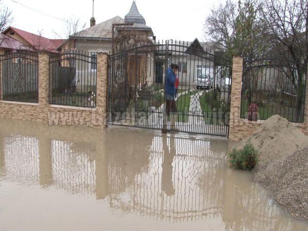 inundatii ilfoveni (19)