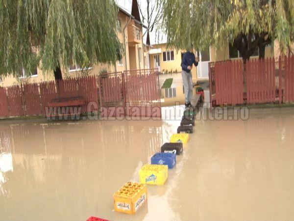 inundatii ilfoveni (3)