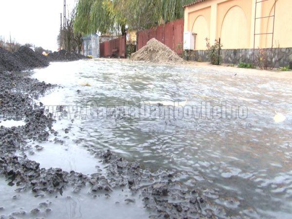inundatii ilfoveni (7)