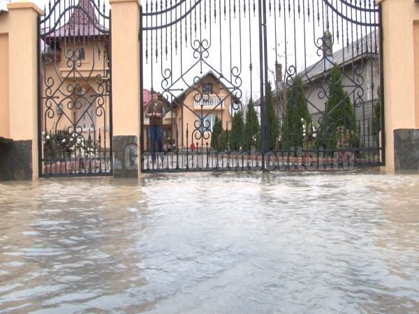 inundatii ilfoveni (8)