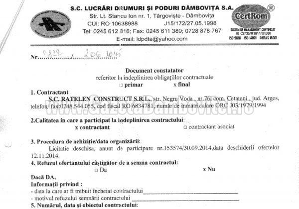 sc LDP1