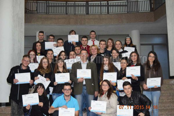 universitatea valahia (4)