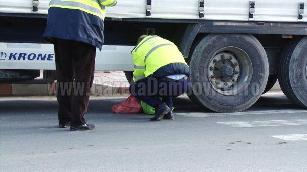 accident potlogi (8)
