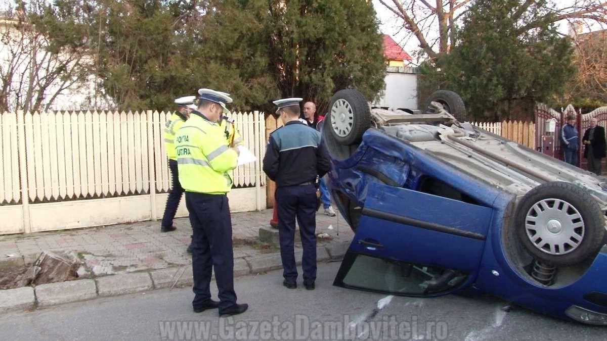 accident2_r