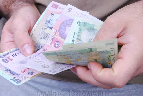 Camera Deputaților a votat posibilitatea amânării plății facturilor și a ratelor la bancă. Alte decizii