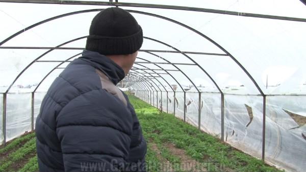 APIA Dâmbovița: Fermierii pot solicita adeverințe pentru accesarea de credite în vederea finanțării activităților curente!