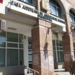 C.A.S. Dâmboviţa: De la 1 martie, acces mai simplu la medicamentele gratuite sau compensate