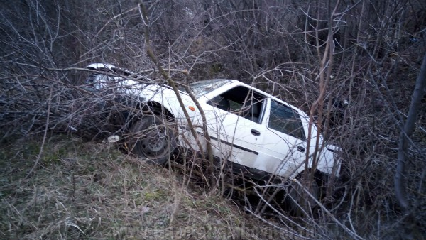 accident priseaca (5)