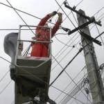 Peste 200 de cazuri de cazuri de sustragere a energiei electrice, la consumatorii casnici, identificate în 2016 de Electrica Târgoviște. Vezi ce măsuri au luat: