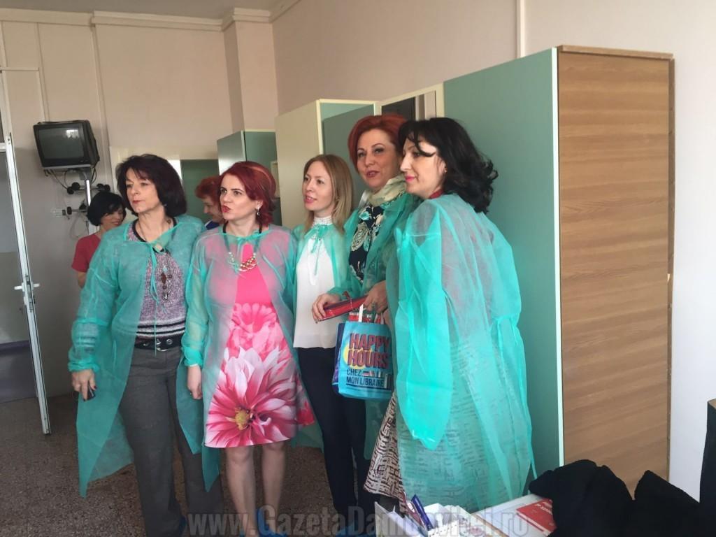 femei PSD (6)