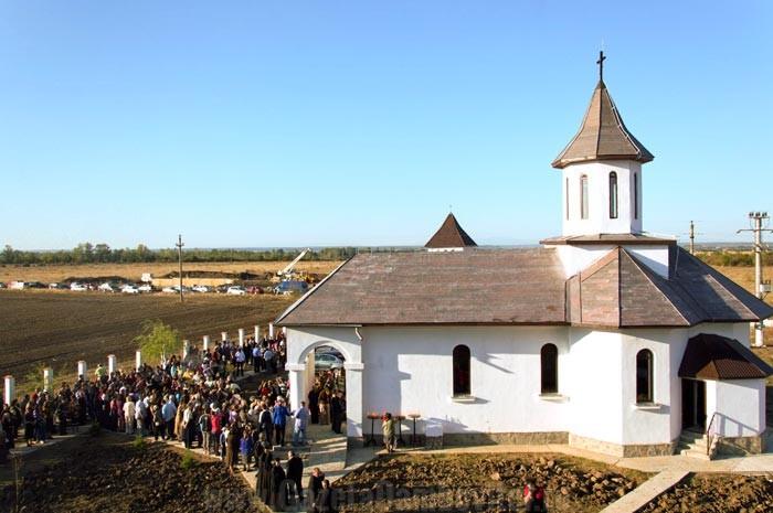 manastirea-patroaia-03