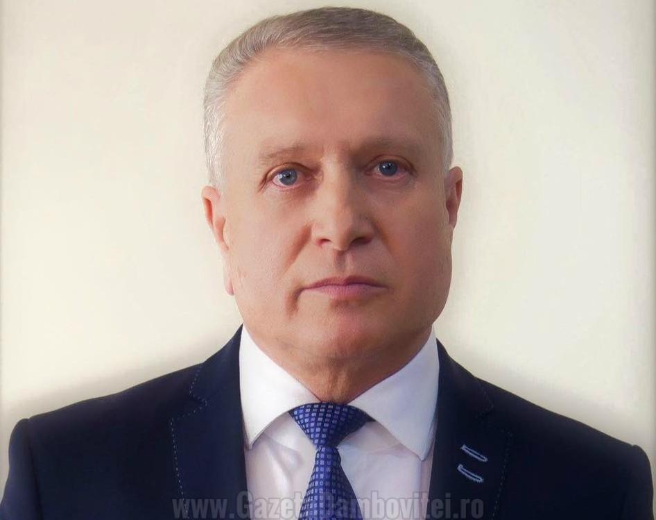 Traian Niculae – PSD a trimis poliția să verifice pungile cu dulciuri oferite copiilor de Moș Nicolae