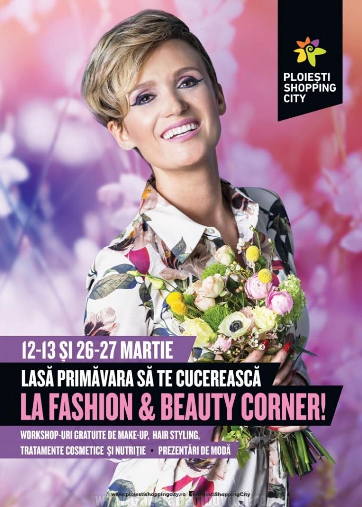 FashionBeautyCorner (1)