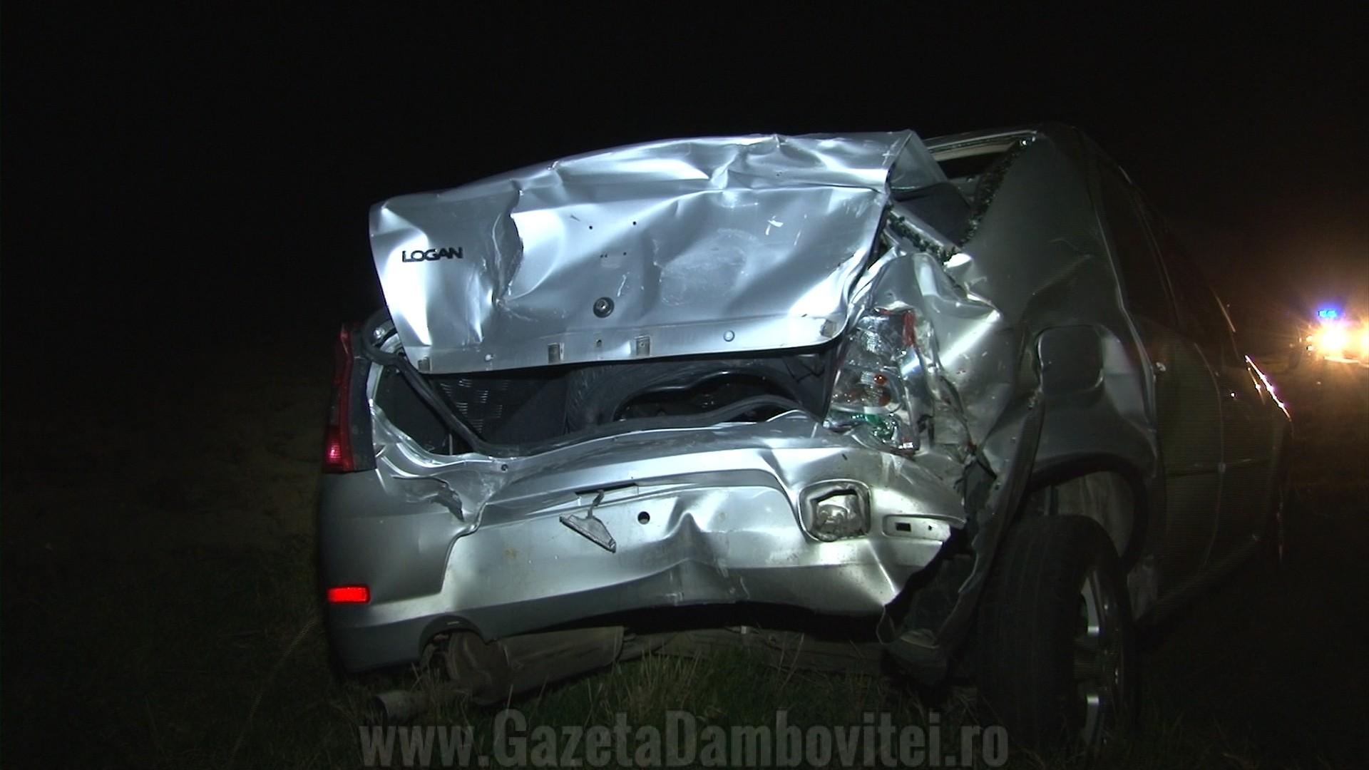 accident microbuz (1)