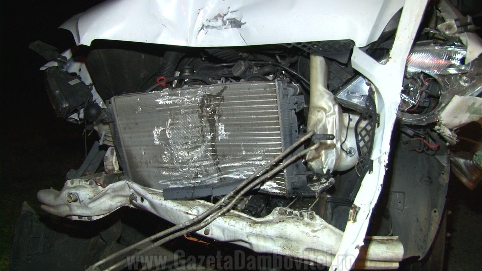 accident microbuz (7)