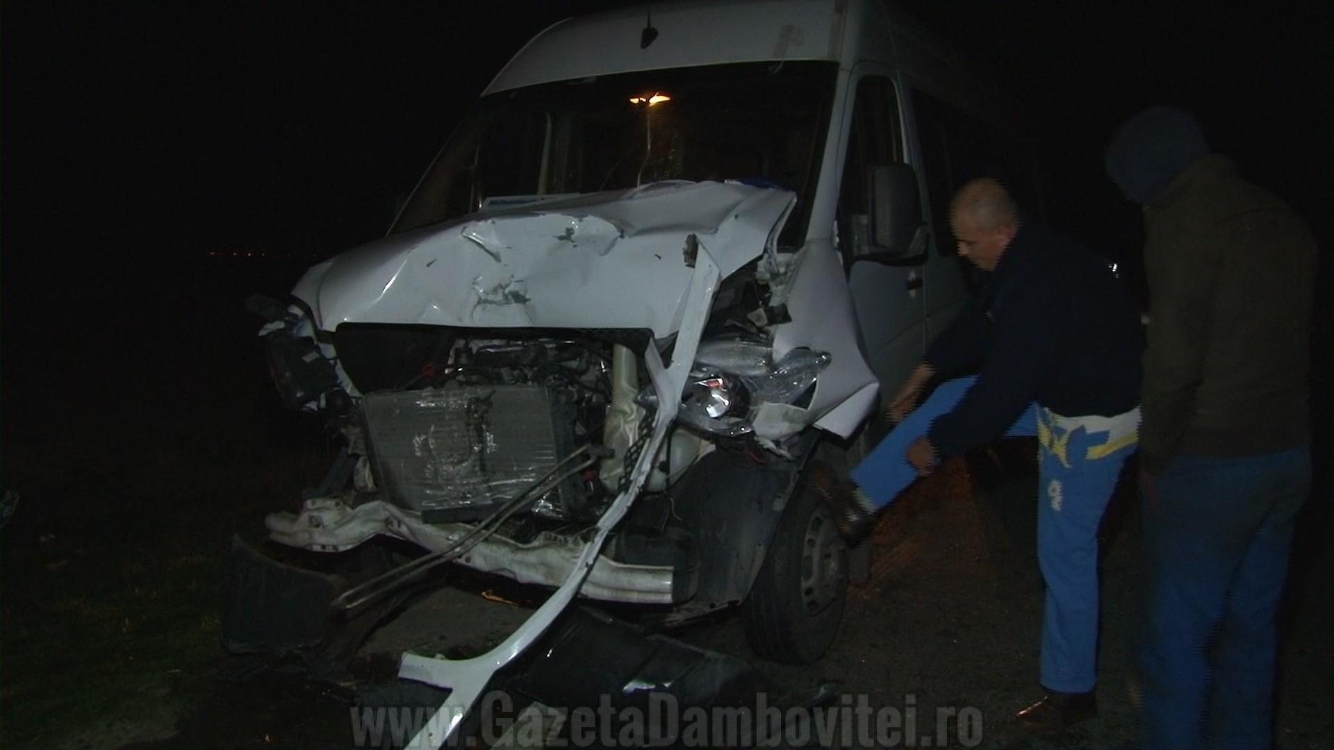 accident microbuz (8)