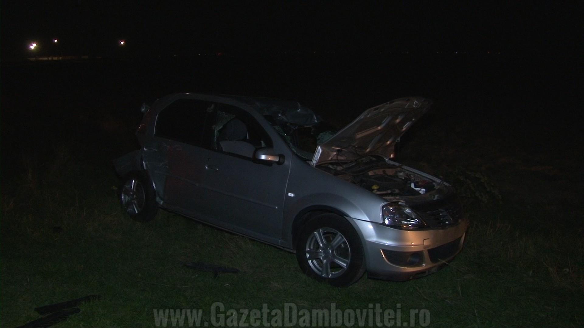 accident microbuz (9)