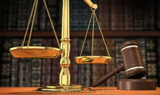 avocatul poporului