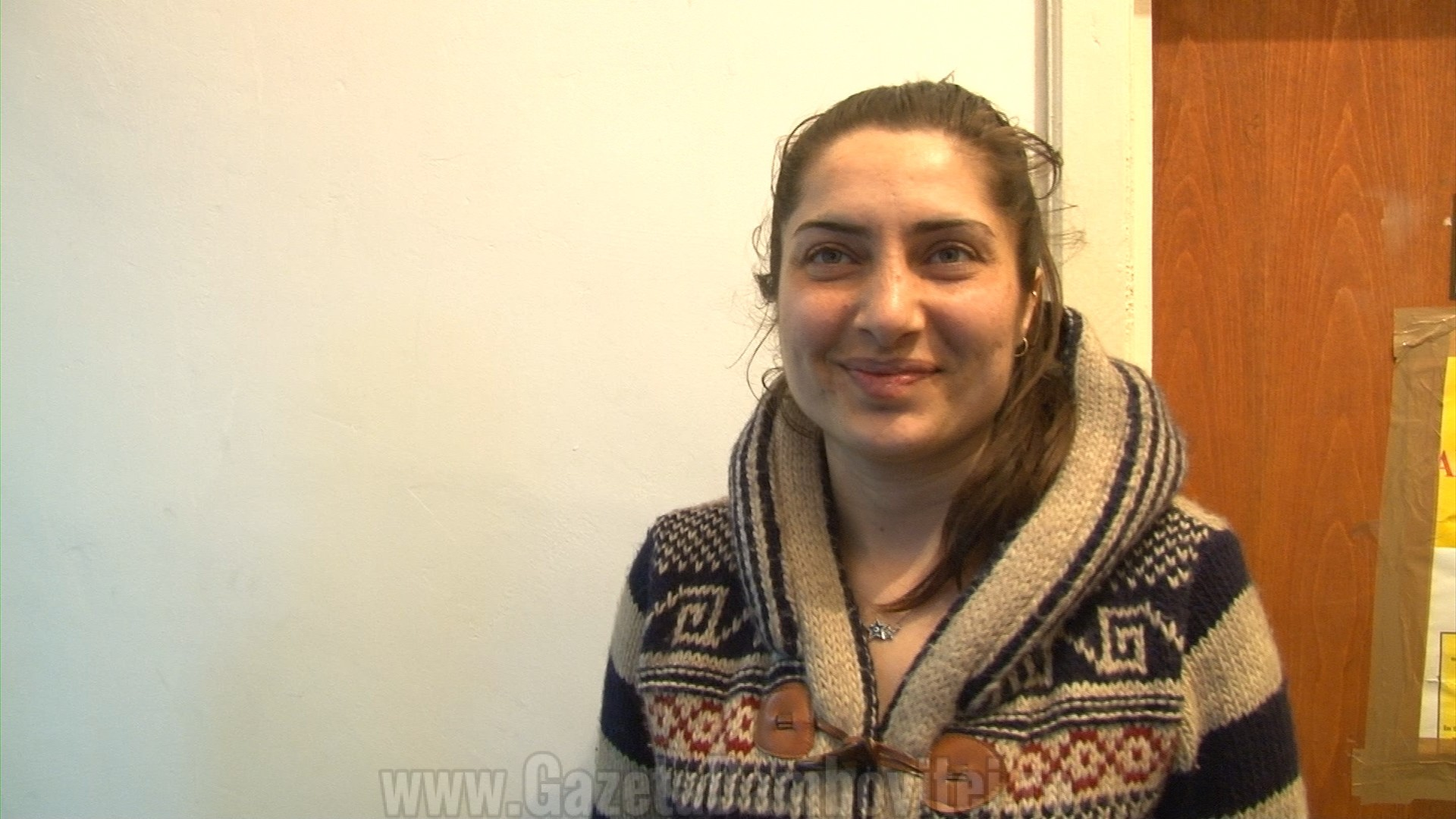 sirieni (9)