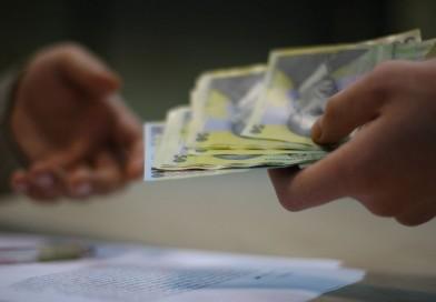 DÂMBOVIȚA: 300 de angajatori informați de ITM cu privire la modificarea salariului brut