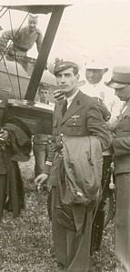 Lăzărescu C. Lazăr (1911-2002)