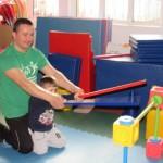 RADU TOMA GABRIEL gimnastica1