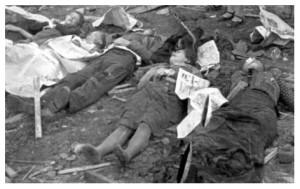 Victime-in-Cartierul-Tei-1944-4-Aprilie