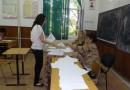 Elevii contestă calendarul bacalureatului, după ce Ministerul Educaţiei l-a modificat brusc