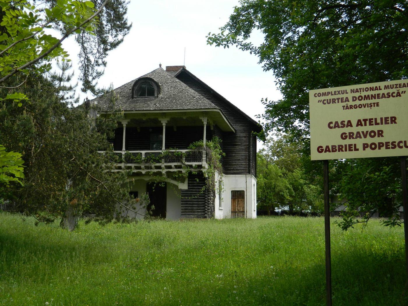 casagravorgb3